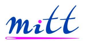 MITT_logo__harde_kleur