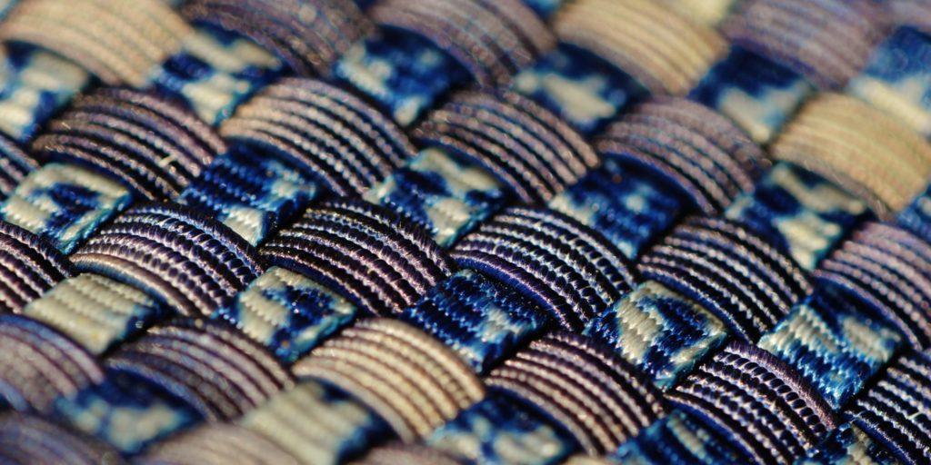 abstract-blue-pattern-bright-159049 - kopie